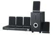 Схемы DVD home theater BBK